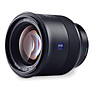 Batis 85mm f/1.8 Lens for Sony E Mount