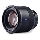 Zeiss | Batis 85mm f/1.8 Lens for Sony E Mount | 2103-751