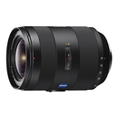 Sony | 16-35mm f/2.8 ZA SSM II Vario-Sonnar T* Lens | SAL1635Z2