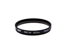Hoya 40.5mm NXT/ UV Haze Filter