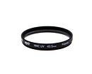 Hoya | 40.5mm NXT/ UV Haze Filter | ANXT405UV