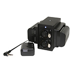 Pro Series Power Grid & XLR Audio Box for Sony a7S