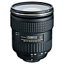 AT-X 24-70mm f/2.8 PRO FX Lens for Nikon F