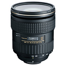 Tokina 22-70mm Wide Angle Zoom Lens for Nikon
