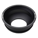 Benro | 100mm Bowl Adapter for 4-Series Tripods | BA100N