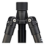 HFTA18CS2H Hybrid Carbon Fiber Tripod with S2H Pan/Tilt Head Thumbnail 4