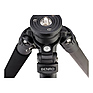 TAD28CB2 Series 2 Adventure Carbon Fiber Tripod with B2 Ball Head Thumbnail 4
