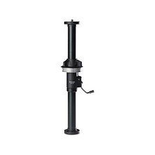 MGC45S Geared Center Column for Grand Induro Stealth Series 4 and 5 Tripods Image 0