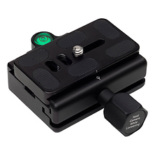 QRT70X Quick Release Clamp Image 0
