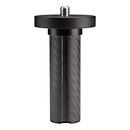 Induro | SCC2T Carbon Fiber Short Column for Series 2 Touring Tripods | SCC2T