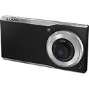 Panasonic Lumix DMC-CM1 16GB 4K Camera & Smartphone