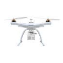 Horizon Hobby | BLADE Chroma Camera Drone (BNF) | BLH8680