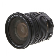 17-50mm f/2.8 EX DC OS HSM Lens for Nikon - Pre-Owned Image 0