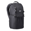 Think Tank Photo | Trifecta 8 Mirrorless Backpack (Black) | 417