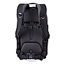 Trifecta 10 DSLR Backpack (Black) Thumbnail 1