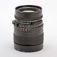 Sonnar T 150mm f4 CF Lens - Pre-Owned Image 0