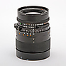 Sonnar T 150mm f4 CF Lens - Pre-Owned