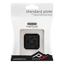 Peak Design | Standard Plate for All Capture Camera Clips | PL-S1