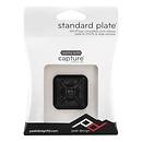 Peak Design | Standard Plate for All Capture Camera Clips | PL-S1