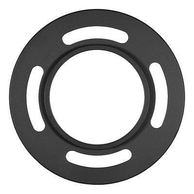 Speed Ring for Softbox Image 0
