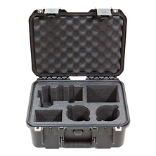 iSeries 1309 Waterproof Case for Sony A7 Image 0