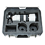 iSeries 1309 Waterproof Case for Sony A7 Thumbnail 5