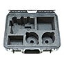 iSeries 1309 Waterproof Case for Sony A7 Thumbnail 6