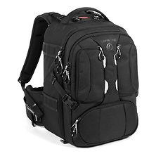 Anvil 17 Backpack (Black) Image 0