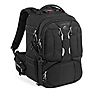 Anvil 17 Backpack (Black) Thumbnail 0