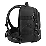 Anvil 17 Backpack (Black) Thumbnail 1