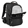 Anvil 17 Backpack (Black) Thumbnail 4