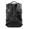 Anvil 17 Backpack (Black) Thumbnail 2