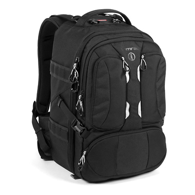 Anvil 23 Backpack (Black) Image 0