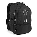 Anvil 23 Backpack (Black)