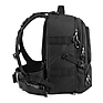 Anvil 23 Backpack (Black) Thumbnail 3