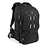 Anvil 27 Backpack (Black)