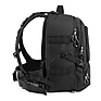 Anvil 27 Backpack (Black) Thumbnail 4