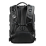 Anvil 27 Backpack (Black) Thumbnail 7