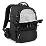 Anvil 27 Backpack (Black) Thumbnail 2