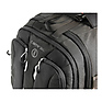 Anvil Slim 11 Backpack (Black) Thumbnail 1