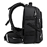 Anvil Slim 15 Backpack (Black) Thumbnail 3