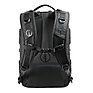 Anvil Slim 15 Backpack (Black) Thumbnail 4
