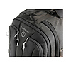Anvil Slim 15 Backpack (Black) Thumbnail 1
