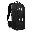 Anvil Super 25 Backpack for DSLR & 600mm (Black)