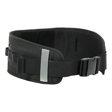 Anvil T0300 M.A.S. & M.O.L.L.E Modular Accessory Belt (Small) Image 0