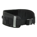 Anvil T0300 M.A.S. & M.O.L.L.E Modular Accessory Belt (Small)