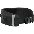 Tamrac | Anvil T0305 M.A.S. & M.O.L.L.E Modular Accessory Belt (Medium) | T0305-1919
