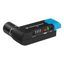 Sennheiser | AVX EKP Camera Plug-On Wireless Receiver | EKP AVX-4-US