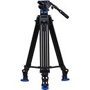 Benro | S7 Dual Stage Video Tripod Kit | A573TBS7