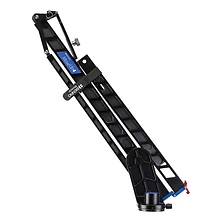 MoveUp4 Travel 6 ft. Jib with Soft Case - Open Box Image 0